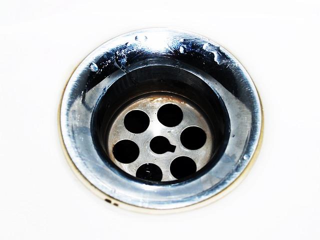 drain-1551390_640