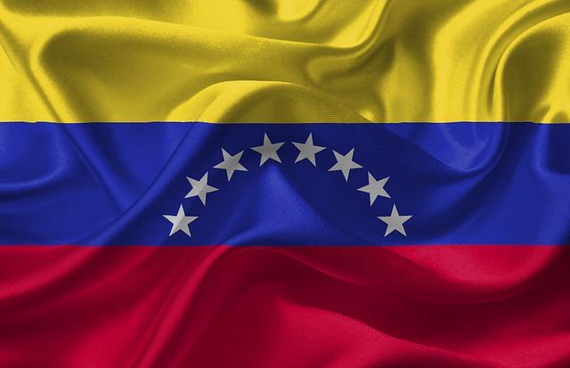 venezuelea
