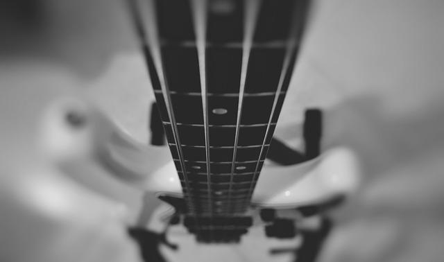 baskytara