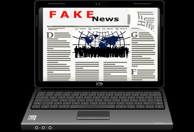 falešné zprávy.png