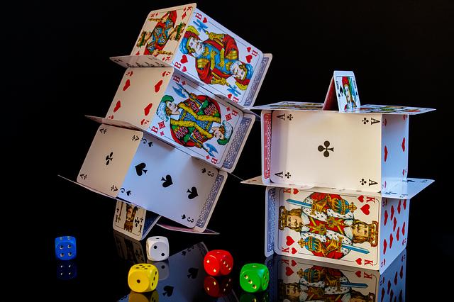 karetní hra.jpg