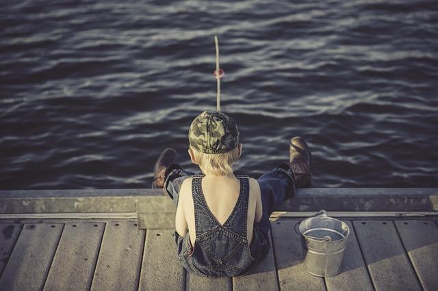 rybářství.jpg
