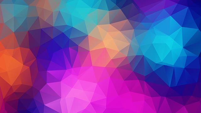 farby trojuholníky.png
