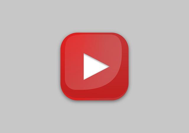 YouTube tlačidlo.jpg